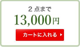 2点まで 9000円