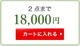 2点まで 14000円