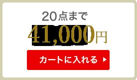 20点まで 39000円
